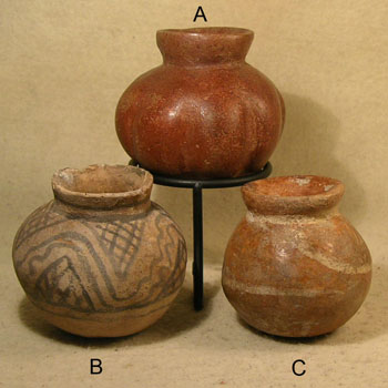 Nayarit Vessels
