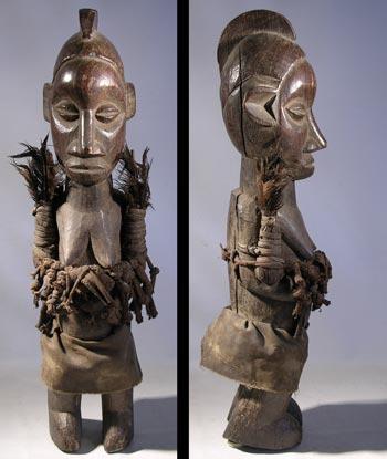 Ancient Artifax  PreColumbian